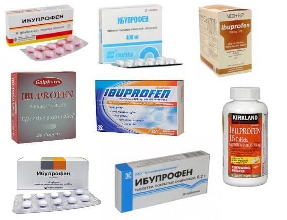 Найдено Лекарство От Ревматоидного Артрита