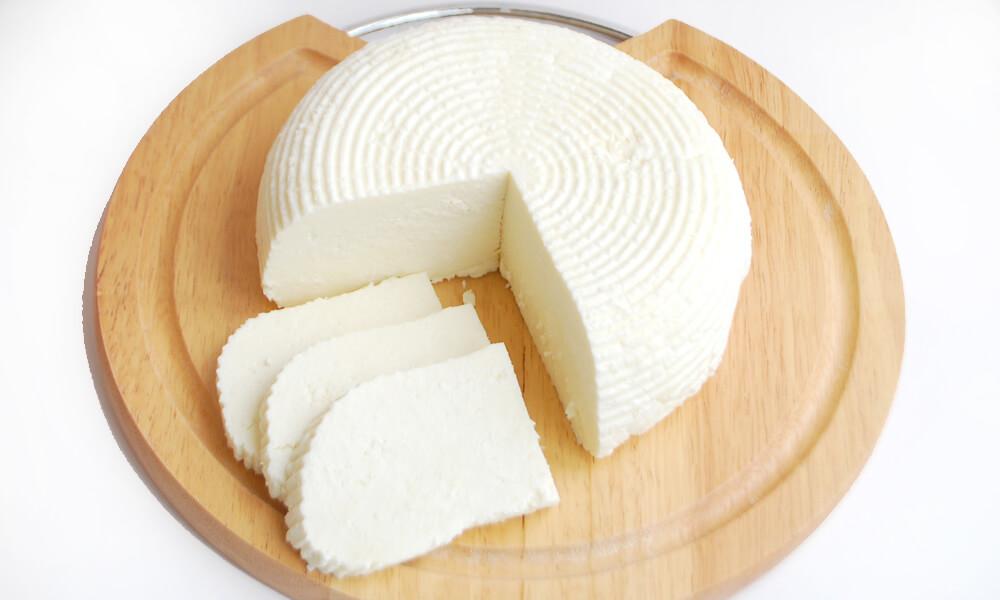 Адыгейский сыр при грудном вскармливании