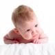 Календарь развития ребенка 1-го месяца жизни (Что умеет ребенок в 1 месяц?)