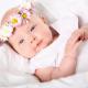 Календарь развития ребенка 2-го месяца жизни (что умеет ребенок в 2 месяца?)