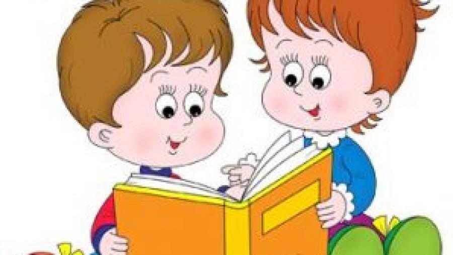 Игры и потешки в психомоторном развитии ребенка в 4 месяца