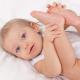 Календарь развития ребенка 5-ти месяцев жизни (что умеет ребенок в 5 месяцев?)