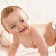 Календарь развития ребенка 7-ми месяцев жизни (что умеет ребенок в 7 месяцев?)