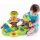 Фирменные игрушки для ребенка 9 месяцев