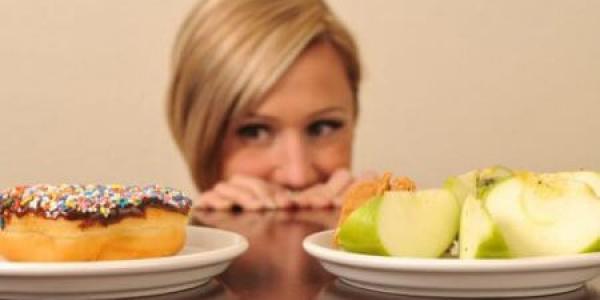 Какие продукты нельзя кормящим мамам?