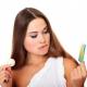 Противозачаточные таблетки для кормящих мам