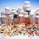Антибиотики при мастите для кормящей мамы
