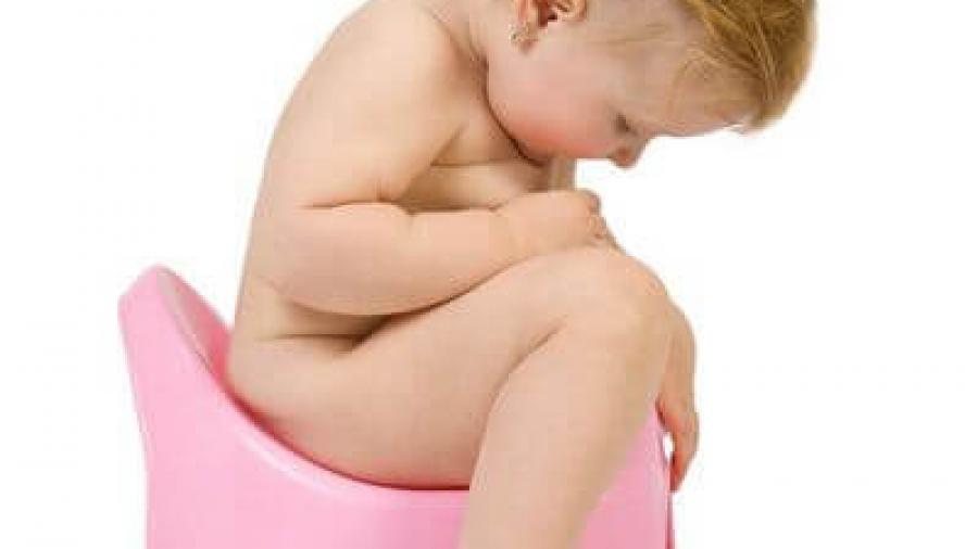 Питание кормящей мамы при запорах у ребенка