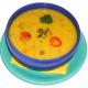 Можно ли кормящей маме гороховый суп?