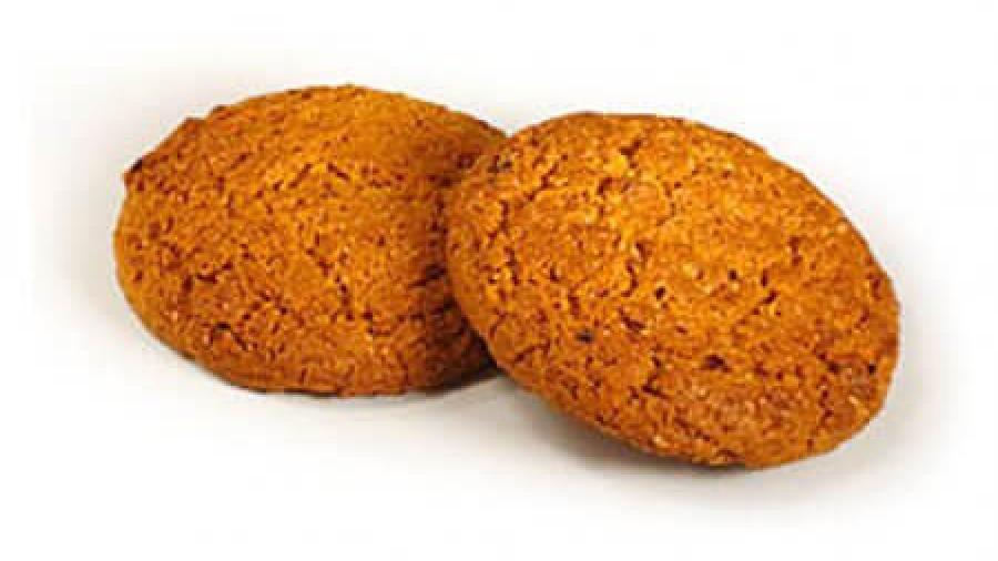 Можно ли кормящей маме овсяное печенье?