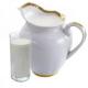 Можно ли кормящей маме пить молоко?