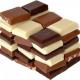 Можно ли кормящей маме шоколад?