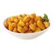 Можно ли кормящей маме жареную картошку?