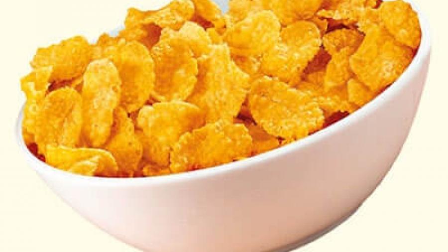 Можно ли кормящей маме кукурузные хлопья?