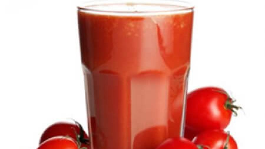 Можно ли кормящей маме томатный сок?