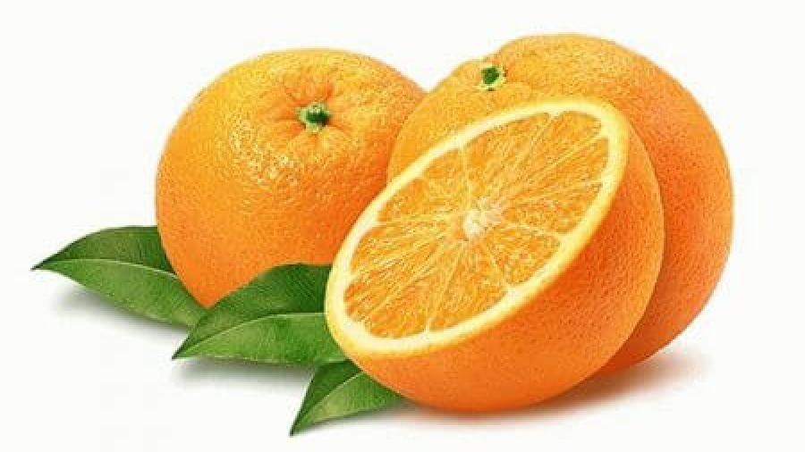 Можно ли кормящей маме апельсины?
