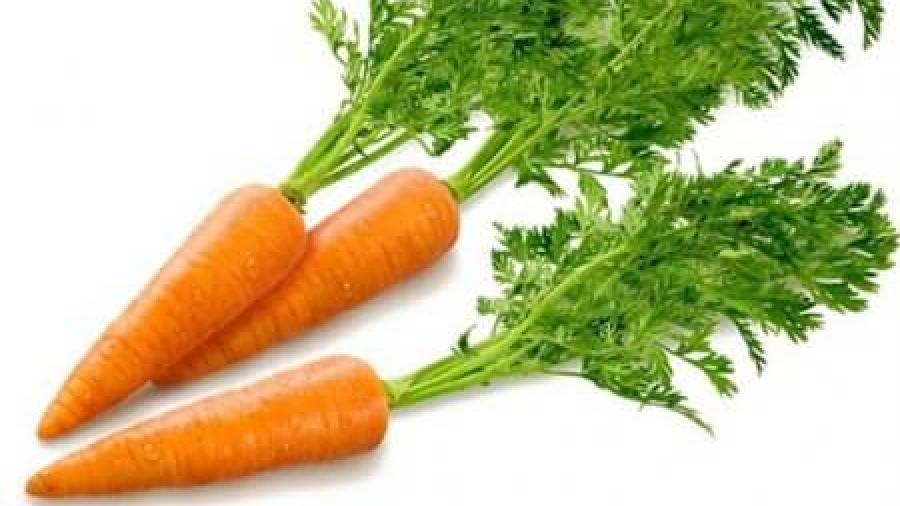 Можно ли кормящей маме морковку?