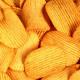 Можно ли кормящей маме чипсы?