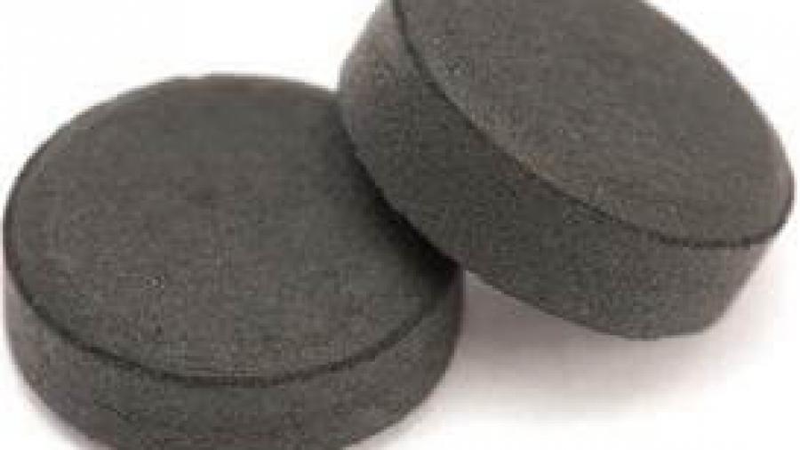 Можно ли кормящей маме активированный уголь?