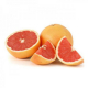 Можно ли кормящей маме грейпфрут?
