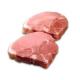 Можно ли кормящей маме свинину?