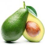 Можно ли авокадо при грудном вскармливании