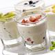 Можно ли кормящей маме пить йогурт?
