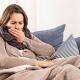 Чем лечить кашель при грудном вскармливании?