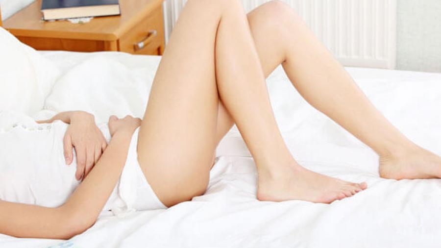 Цистит при грудном вскармливании