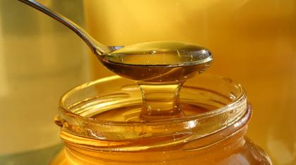 Можно ли мед при грудном вскармливании?