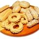 Печенье при грудном вскармливании