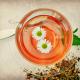Ромашковый чай при грудном вскармливании