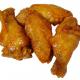 Курица при грудном вскармливании