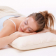 Можно ли спать на животе при ГВ?