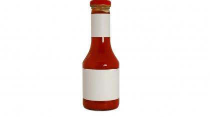 Кетчуп при грудном вскармливании