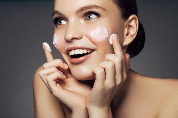 Как ухаживать за кожей в домашних условиях